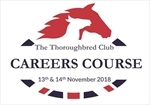 The Thoroughbred Breeding Industry Careers Course