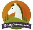 Partner to manage horse centre in Tuscany