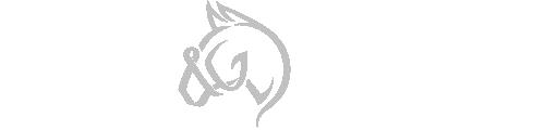 YardandGroom Logo