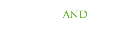 YardandGroom Logo